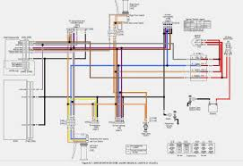 harley davidson fuel gauge wiring diagram just wiring diagram harley davidson wheel diagram harley circuit diagrams wiring harley davidson fuel gauge wiring diagram