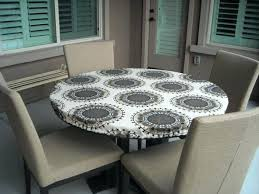 round vinyl tablecloth with elastic fitted table cloth fitted vinyl tablecloths elastic tablecloths outdoor tablecloth with