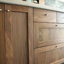 walnut cabinet doors black walnut cabinets black walnut wood cabinets ideas about walnut kitchen cabinets walnut walnut cabinet doors