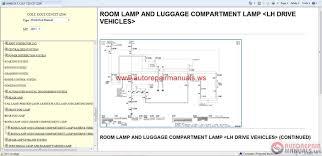 massey ferguson 35 wiring diagram and t20 gooddy org wiring diagram for grey fergie at Ferguson T20 Wiring Diagram
