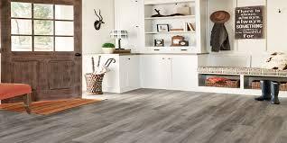 mannington adura max reviews.  Reviews Mannington Adura Max Intended Reviews Quality Flooring 4 Less