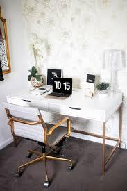 office desk styles. Uncategorized Modern White Office Desks Best Table Liltigertoocom Of Styles And Chair Desk