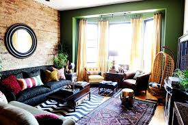 Boho Eclectic Decor 5 Must Haves For A Boho Chic Look Hgtvs Decorating Design