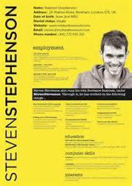 make my resume free now   example good resume templatemake my resume free now