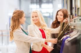 the omnichannel retail associate new trends new york sfloor 2 jpg