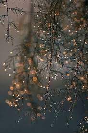 christmas background tumblr. Life Is Good Noel Pinterest Wallpaper Photography And Winter For Christmas Background On Tumblr