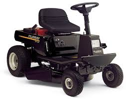 1998 craftsman riding lawn mower. picture of recalled rear-engine riding mower 1998 craftsman lawn