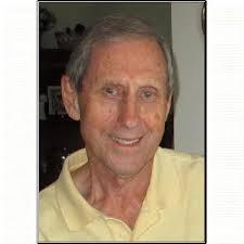 Ronald OKeefe Obituary (2018) - Naples, FL - Naples Daily News
