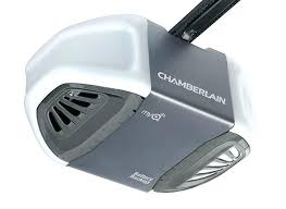 chamberlain garage door remote battery chamberlain garage door opener battery replacement
