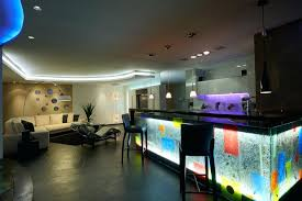 neon lights home decor home decor stores melbourne