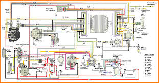 boat wiring diagram boat wiring diagrams online boat wiring colors