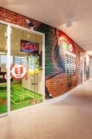 google office california. Amazing New Google Office In San Jose Collect This Idea Abp News California