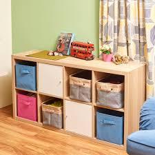 office closet storage. Office Closet Storage. Collapsible Storage Bin Basket [3-Pack] EZOWare Foldable Canvas R