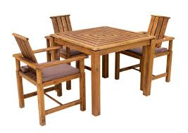 how to protect outdoor furniture. how to protect wooden garden furniture outdoor