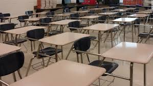 school desk in classroom. Plain School Students Spend Most Of The Day At Their Desks That Means Any Sneezes  Coughs Intended School Desk In Classroom M