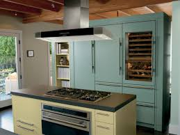 Wolf gas range island Knobs Kitchen Island With Oven Gas Range Hood Sink And Stove Top Cooker Ventilation Cooktop Admittance Valve Cath Holiconline Probably Fantastic Free Kitchen Island With Gas Cooktop Idea Cath