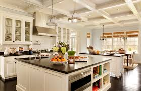 Most Popular Kitchen Designs Remarkable On In Design Home Very Nice Photo 4