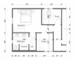 bathroom dimensions. Exellent Bathroom Bathroom Dimensions Plans With Washer Dryer Home U Living   Pinterest Bath Tub Shower Combo To Dimensions Z