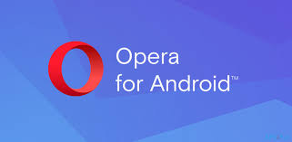 Here you will find apk files of all the versions of opera browser available on our website published so far. Opera Browser Apk 63 3 3216 58675 Free Communication App For Android Apk4fun