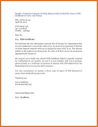 Sample Certification Letter For Training Best Of New As Sample