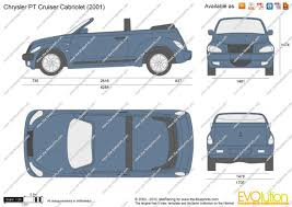 western star wiring diagram images accord lx stereo diagram likewise 1995 buick lesabre engine wiring diagrams as well