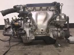 JDM-F20B-HONDA-VTEC