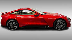 2018 toyota 86 gt. wonderful 2018 this image has been resized click this bar to view the full image the  original is sized 1919x1080 for 2018 toyota 86 gt