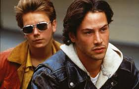 movies you might not know were based on shakespeare plays based on henry iv and henry vwhile my own private idaho was not always intended