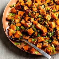 Let her help you create restaurant quality family meals using the four s's. Non Traditional Thanksgiving Recipes For Your Casual Thanksgiving Dinner Cook S Country