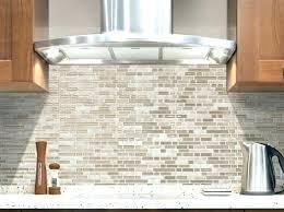 l and stick granite countertops l and stick granite instant gold n l and stick granite l stick granite countertops l and stick granite