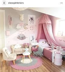 Wallpaper For Little Girl Room Girls Room Decor Ideas To Change The Feel Of  The Room . Wallpaper For Little Girl Room ...