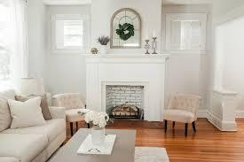 craftsman living room furniture. Craftsman Living Room Makeover Furniture