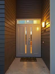 inspiring wooden windows and doors auckland ideas exterior ideas
