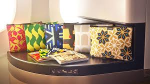 Etihad launches <b>new</b> amenity kits <b>designs</b> – <b>Business</b> Traveller