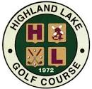 Highland Lake Golf Club, CLOSED 2013 in Flat Rock, North Carolina ...