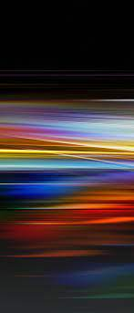 Sony Xperia 1 Wallpapers - Top Free ...