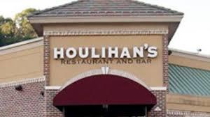 houlihan s hasbrouck heights restaurant hasbrouck heights nj opentable