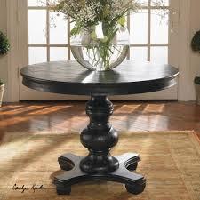 marvelous 36 inch pedestal table
