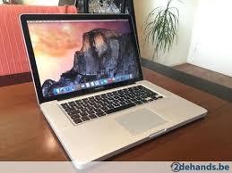 macbook zakelijk kopen