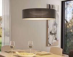 Diese Dimmbare Pendelleuchte Ist Perfekt Als Esszimmerlampe