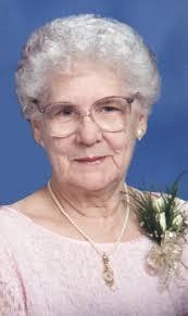 Lula Clarke Obituary - Kansas City, MO