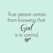 God Inspirational Quotes Mesmerizing God Inspirational Quotes Best Quotes Ever