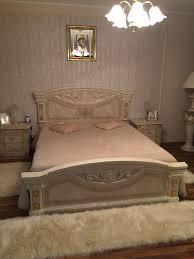 Komplettes Schlafzimmer Gebraucht Schlafzimmer Sets