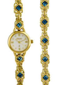 Купить <b>женские</b> наручные <b>часы</b> с браслетом в Москве | Цены ...