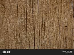 Wood door texture Exterior Texture Of Wooden Door Brown Old Wood Texture Old Vintage Door Background Abstract Can Stock Photo Texture Wooden Door Image Photo free Trial Bigstock