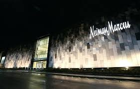 neiman marcus lighting.  Lighting Neiman Marcus Lighting Tree 2016 With Neiman Marcus Lighting N