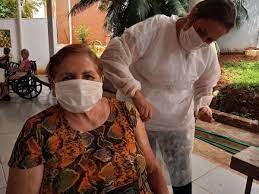 Covid-19: Piracicaba agenda vacinação para idosos com 65 anos ou mais a  partir desta terça   Piracicaba e Região