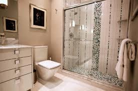 bathroom design images. bathroom design images
