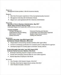 Beta Gamma Sigma Resume Classy Download 48 Administration Resume Samples Pdf Doc Wwwmhwaves