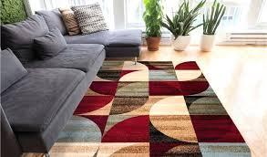 11 x 14 outdoor rug outdoor rugs 8 x by 11x14 outdoor patio rugs